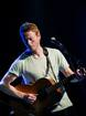 Teddy Thompson at the Cathedral Quarter Arts Festival
